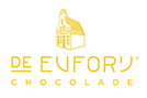 euforij logo website