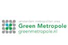 greenmetropole1