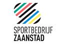 sportbedrijf-website