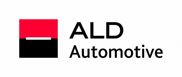 ALD Automotive kiest voor Counter Content