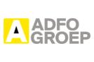 adfogroep