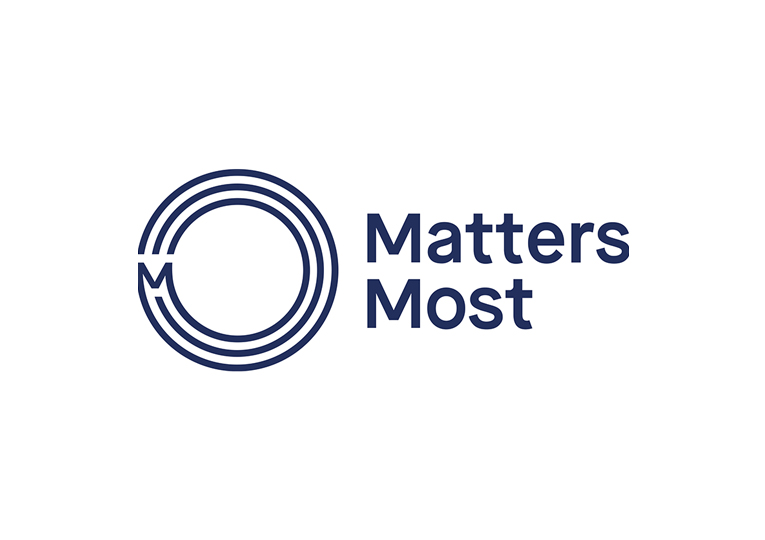 Matters most 2