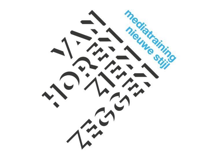 logo-vhzz