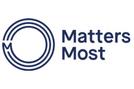 Logo Matters Most