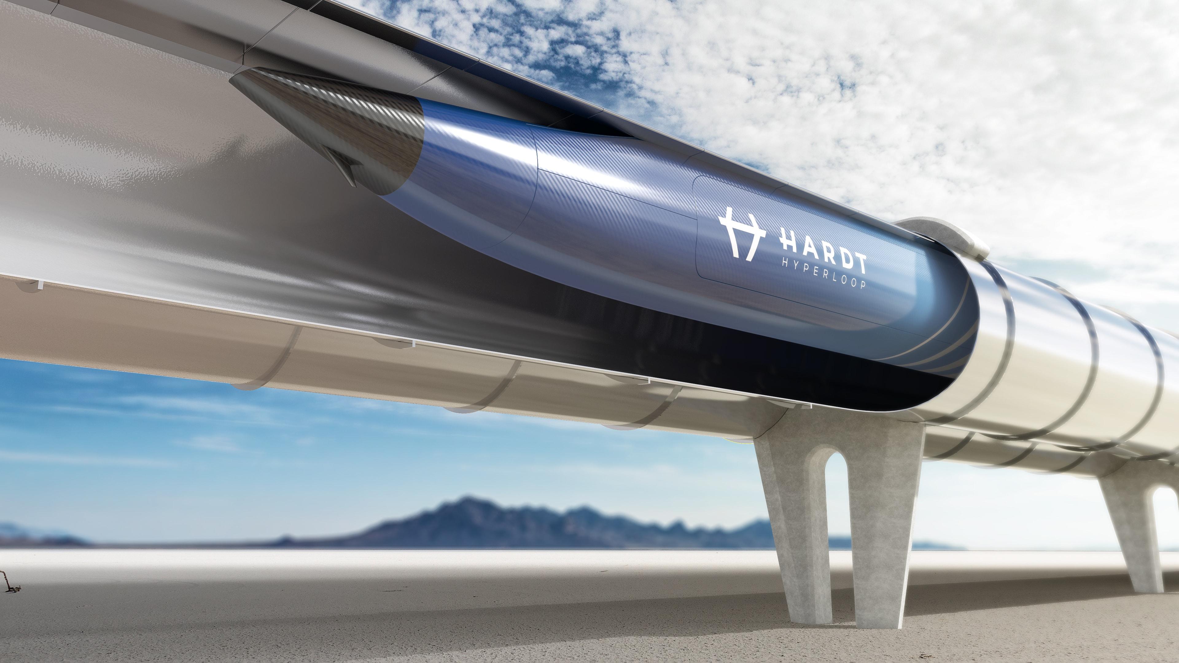 Hardt_hyperloop_vehicle_render LR